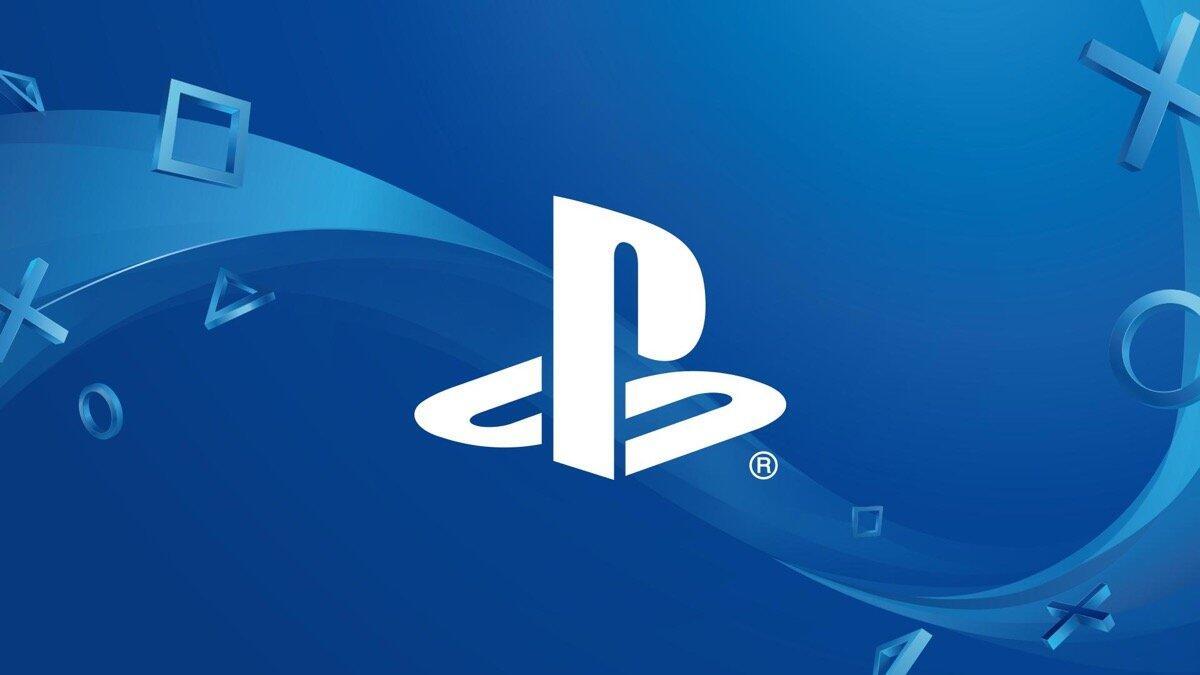 PlayStation 5: Sony kündigte parallel zur Ankündigung mehreren Mitarbeitern
