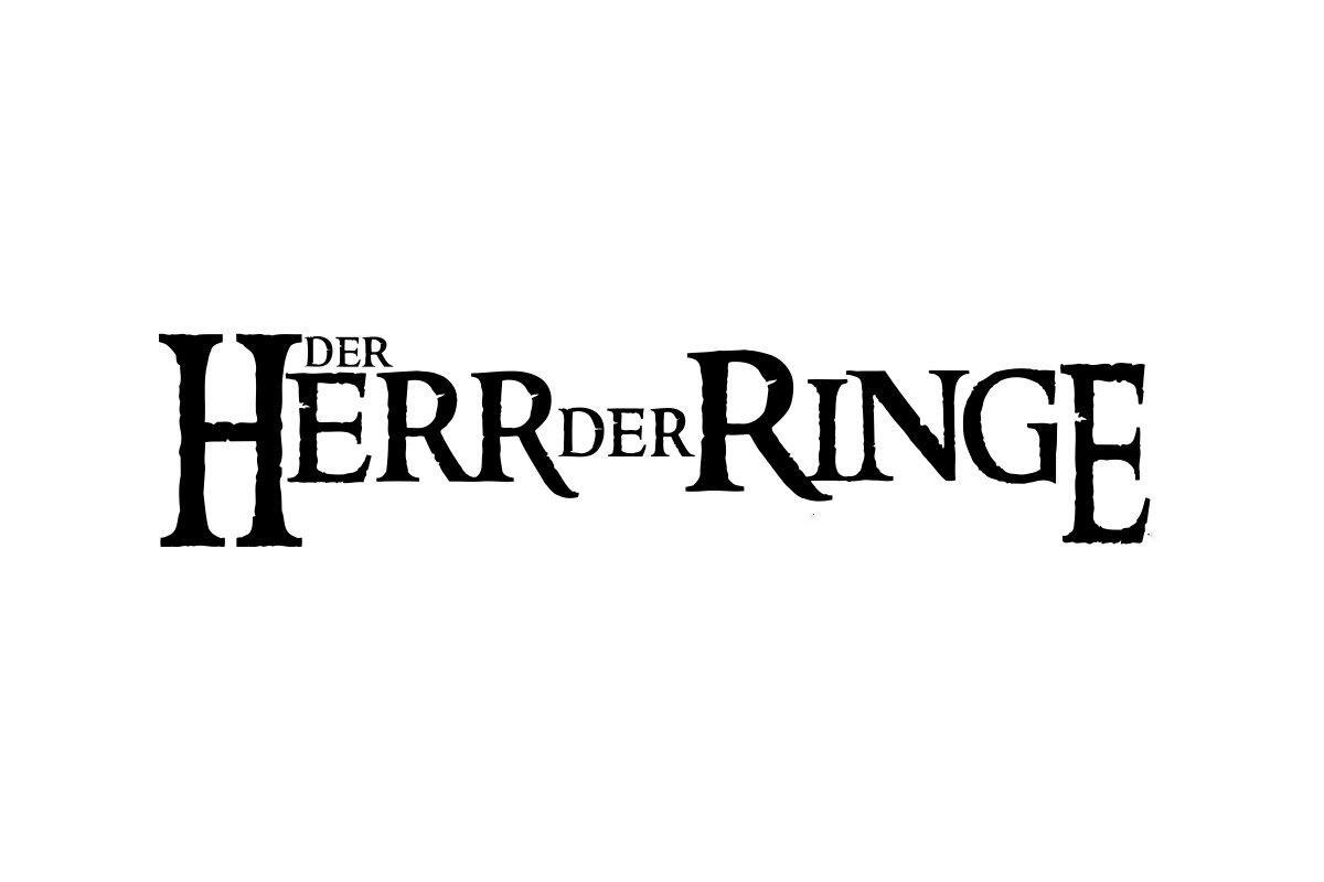 Herr der Ringe: Amazon bestellt Staffel 2