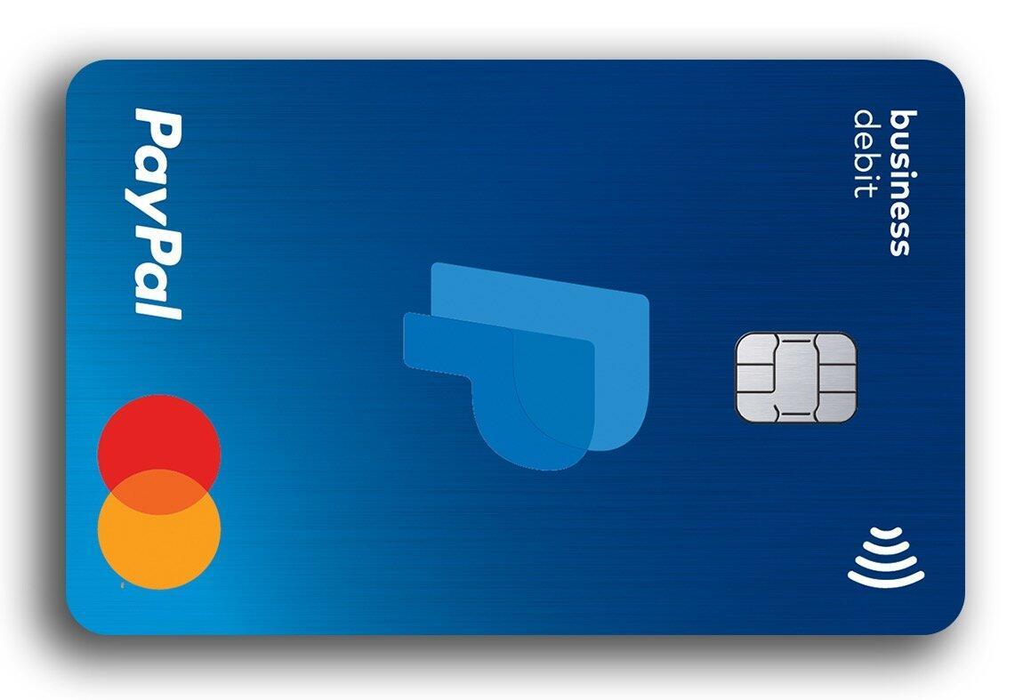 Mastercard und PayPal starten Instant Transfer in Deutschland