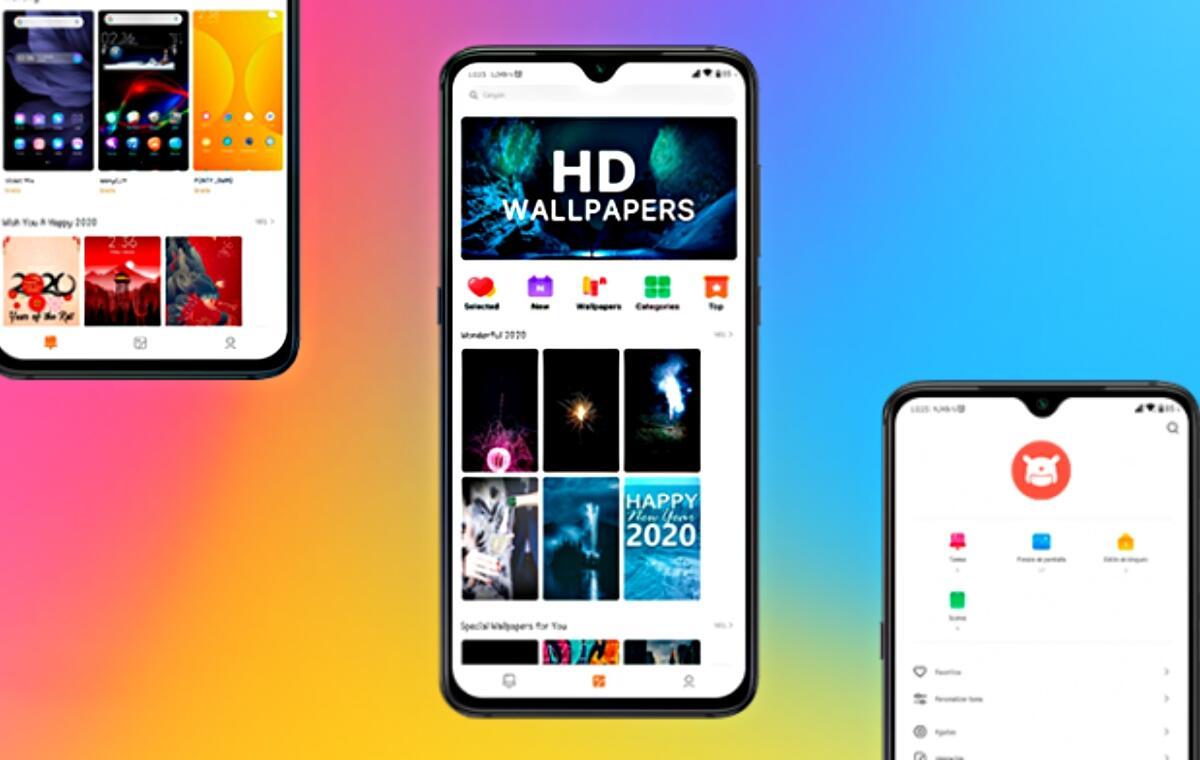 Xiaomi: MIUI Themes kommen zurück nach Europa