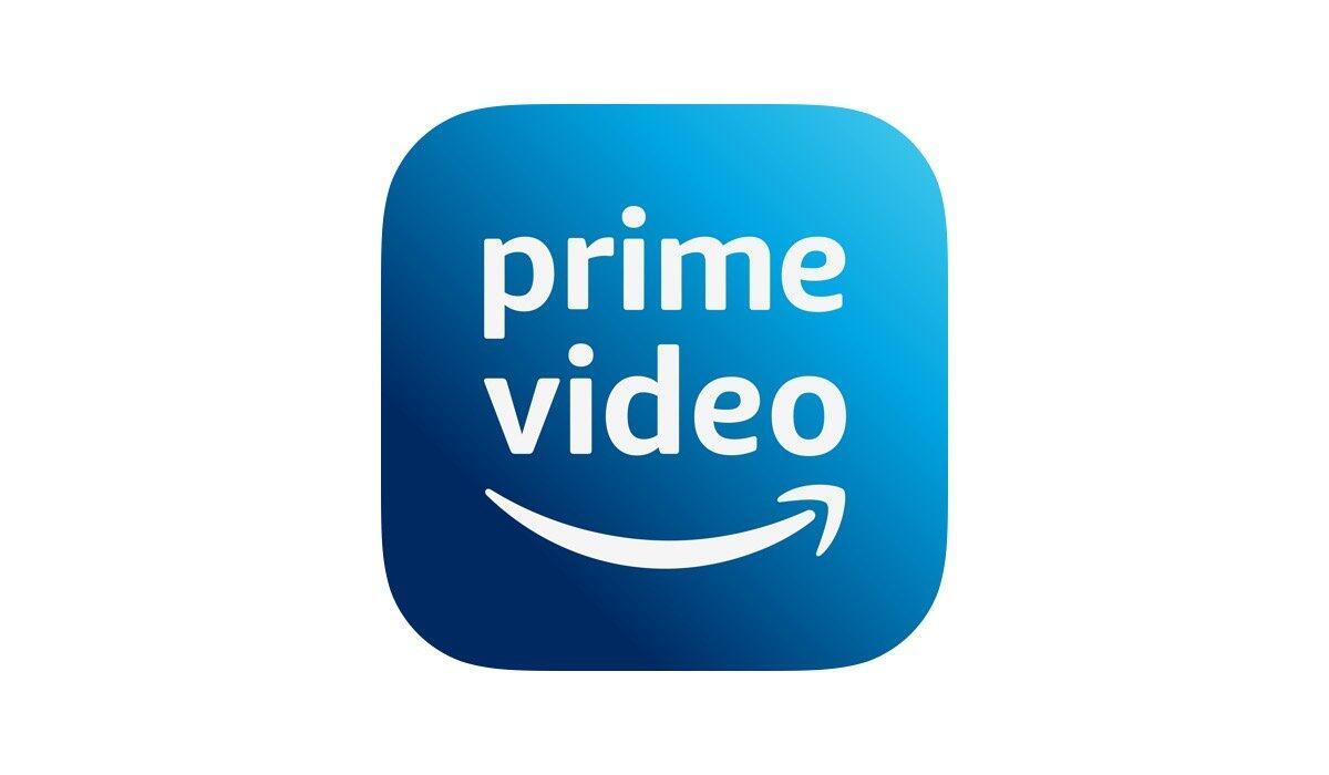 Amazon Prime Schlechtes Bild