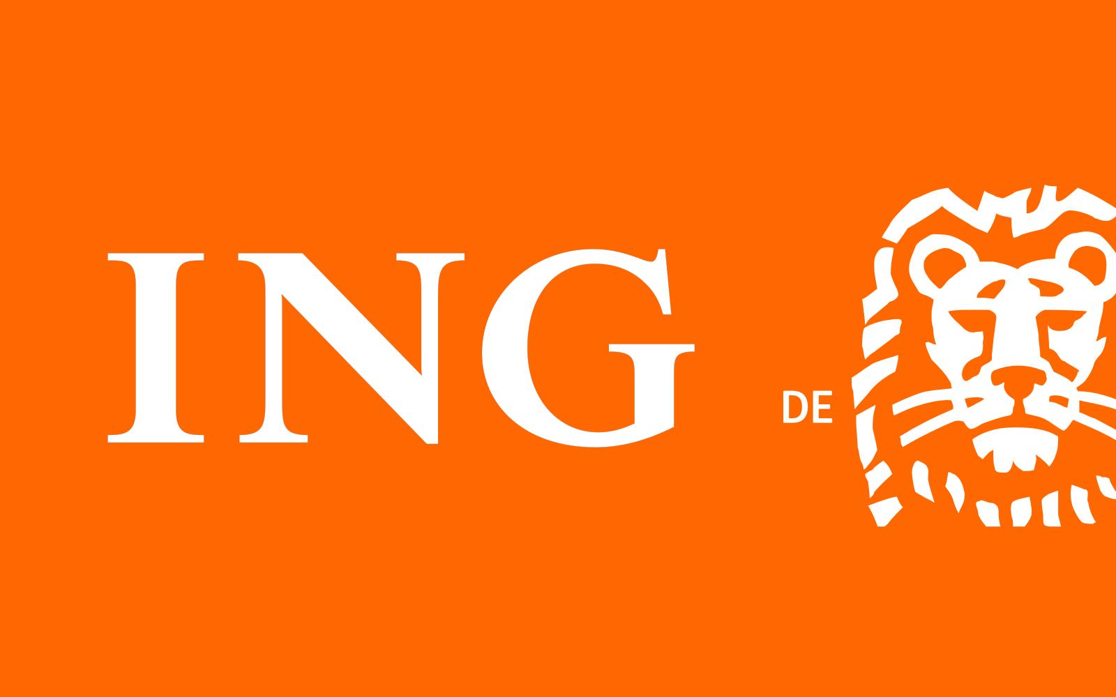 ING kündigt QR Log in per App an